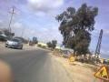 Vente terrain industriel de 1H à dar Bouazza
