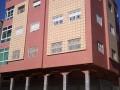appartement 176m a vendre