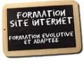 Formation réaliser un site web pour non informaticiens