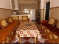 Location appartement meublé et équipé au centre de Nador