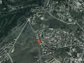Terrain de 363 metre pour villa valfleuri