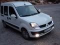 Renault kangoo diesel DCI