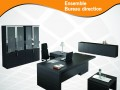 Ensemble bureau direction