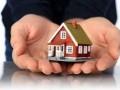 دار ممتازة للبيع ثلاث واجهات 112م بحي مولاي عبد الله