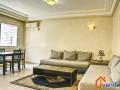 Bel appartement très bien situé sur Gauthier