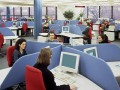 call center   exclusive: salaire dés le 1 mois