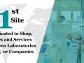 Maintenance des équipements des matériels hospitaliers