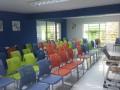 Bureau de 150 m2