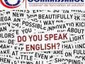 Formation en anglais Hay el mohammadi