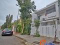 Charmante villa 226m2 à vendre – Al Yassamine