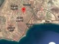 à vendre terrain titré à Ifraden 15min de la plage de Taghazout