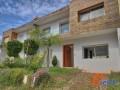 Villa NEUVE 412m² sur 3 niveaux à vendre – Dar Bouazza