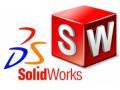 Formation  SolidWorks  accélérée