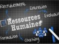 Assistants ressources humaines