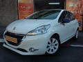 PEUGEOT 208 LIKE 1,6 HDI DIESEL 6CV 12/2014 TOUTES OPTIONS