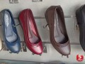 chaussures neufs