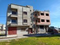 Lot Terrain 96 m² à Sidi allal el bahraoui