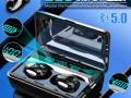Ecouteur Bluetooth Haute Qualité