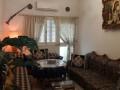 Appartement Hamria Meknès