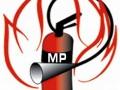 Extincteur D'incendie SETTAT Maroc