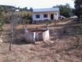 Louer une maison de campagne + terrain. Tanger