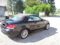 BMW CABRIOLET SERIE 1
