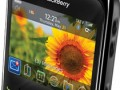 blackberry  curve 8520 wi-Fi