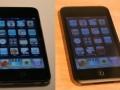 ipod touch 8 gb bn etat originale