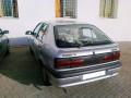 Renault 19 dernière modèle 1998 Essence A vendre