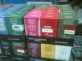 Parfum Smart Collection 15 ml