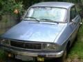 R 12 MODELE 1980